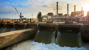 industrial_water_waste_treatment_180x101.png